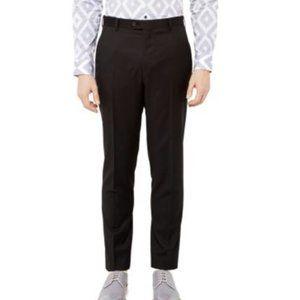 TED BAKER Raiset Debonair Regular Fit Suit Trouser